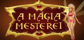 A Mágia mesterei online játék